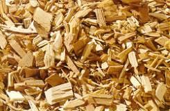 Types of feedstock First Generation (1G) Edible oils (soybean and canola oil) used for biodiesel Bioethanol produced from sugar cane