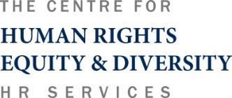 Fact Sheet Creed Discrimination In December 2015 the Ontario Human Rights Commission released an updated policy on preventing discrimination based on Creed.