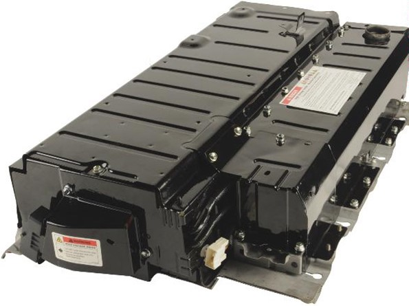 00 600-112 2001-03 Toyota Prius Hybrid Battery Pack MUST BE ONE OF THE FOLLOWING OEMS: G951047020, G928047030, G928047031, G928047050,