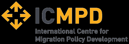 Vacancy Announcement VA16P034V02 Project Manager/Team Leader Support to Free Movement of Persons and Migration in West Africa (FMM West Africa) Duty station: Abuja, Nigeria (with regular travel)