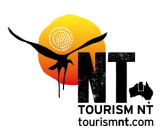EVENT MARKETING SPONSORSHIP PROGRAM 2016/17 Program Guidelines & Application Form Tourism NT annually provides funding to assist the marketing of events and festivals that help build the positioning