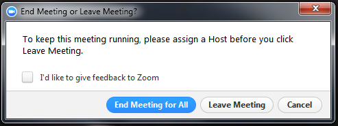 Meeting Options: Record To record or stop recording a meeting audio and video (if selected), do the following: 1. Click Record to begin recording.