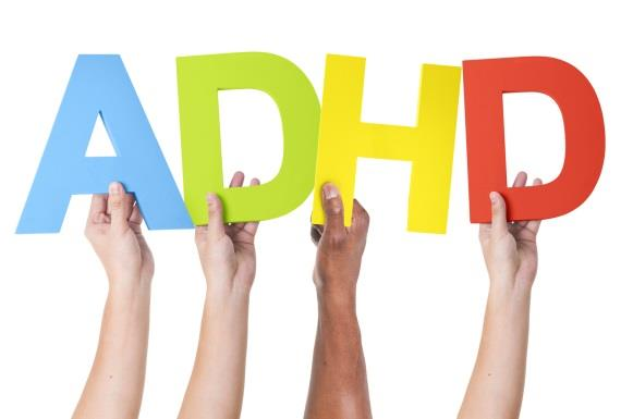Please Remember: ADHD is a brain-based biological disorder and an individual with ADHD is not making a choice to be inattentive, hyperactive or impulsive.