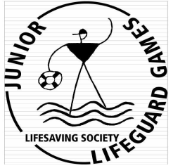 ADVANCED CERTIFICATION PROGRAMS ADVANCED CERTIFICATION PROGRAMS Lifesaving Society Bronze Cross Jan 4-Jan 6 2017 9:00-5:00 Designed for lifesavers who want the challenge of more advanced training