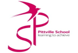 Pittville School an Accelerated Learning School Looking Good Rules for Presentation of Pupils Work Bring a pencil case containing: blue or black biro or cartridge pen, pencils, ruler, rubber, pencil