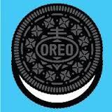 O.R.E.O. Essays (Multiple Sources) Some have proposed that expository writing is a type of persuasive writing. The OREO structure works for many expository prompts.