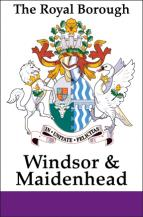Royal Borough of Windsor and Maidenhead Special Educational Needs and Disabilities (SEND) Local Offer and School SEN Information Report Name of School: Furze Platt Senior School Name of Headteacher: