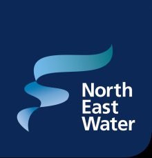 Applicants may be requested by North East Water s People and Culture department to undertake an online police check, psychometric assessment, functional assessment and / or a pre-employment medical