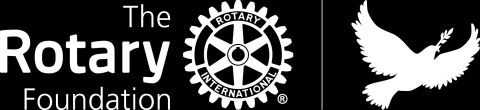 ENGLISH (EN) ROTARY PEACE FELLOWSHIP APPLICATION GUIDELINES What is the Rotary Peace Fellowship?