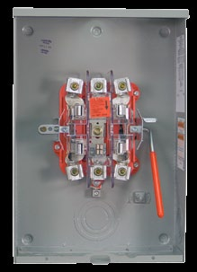 Meter Mounting Equipment ComEd Service Area - PDF on cable tv diagram, computer networking diagram, home security systems diagram, service diagram, underground cable diagram, troubleshooting diagram, water heaters diagram, air conditioning diagram, underground piping diagram, carbon monoxide detectors diagram, trees diagram, underground springs diagram, wire diagram, installation diagram, electric motors diagram,