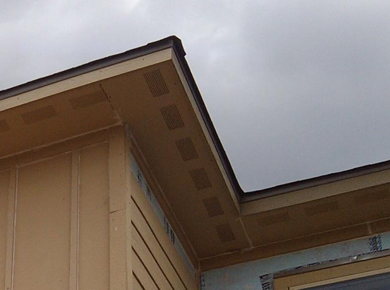 Hfhmd uses lp smartside siding and trim pdf for Lp smartside shakes coverage