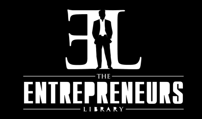 TEL EPISODE #014: The Business Idea Factory with Andrii Sedniev Show Notes: http://www.theelpodcast.