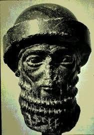 Hammurabi Babylon s king and the city s greatest monarch, or ruler of a kingdom or empire Brilliant war leader who brought all of Mesopotamia into