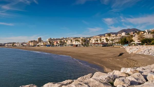 Seaside Stay Spain Costa Del Sol Daily departures Discover the Costa Del Sol!
