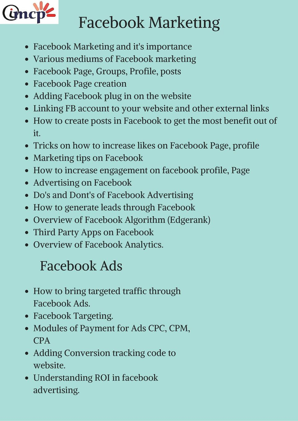 Tricks on how to increase likes on Facebook Page, profile Marketing tips on Facebook How to increase engagement on facebook profile, Page Advertising on Facebook Do's and Dont's of Facebook
