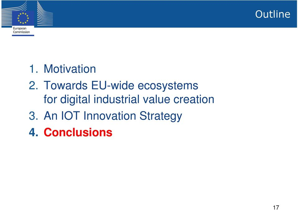 digital industrial value creation