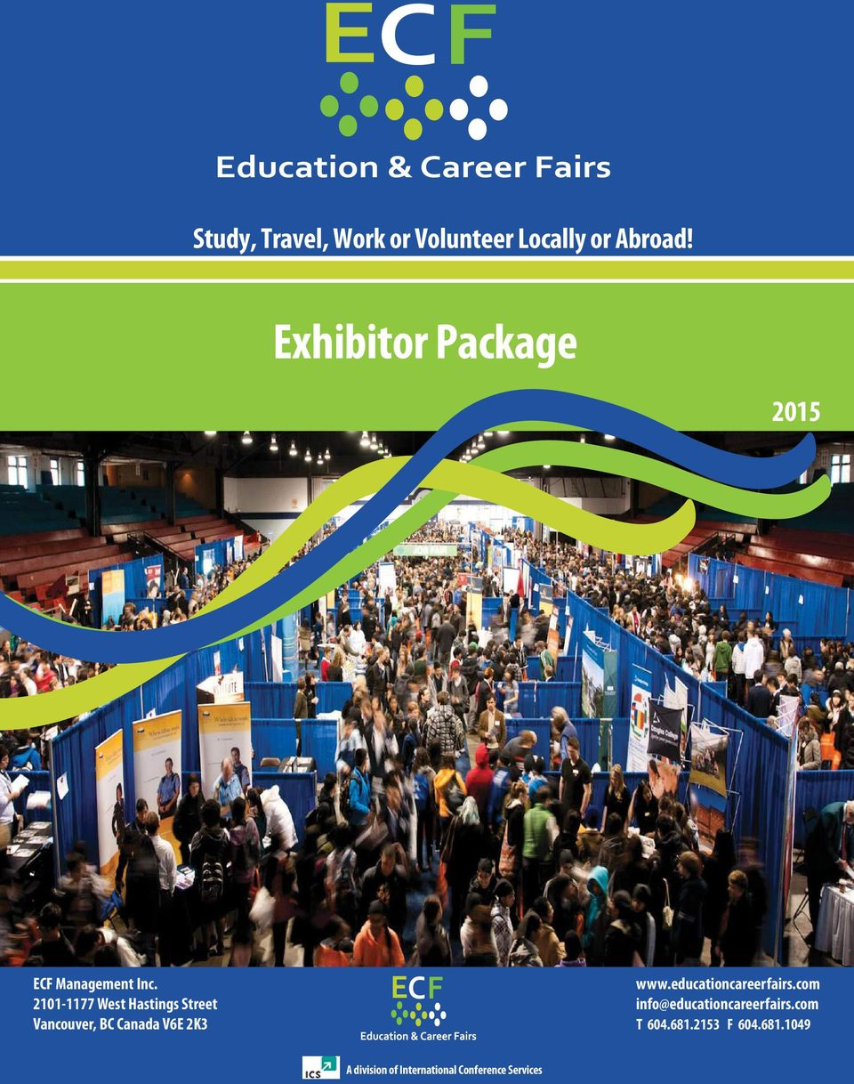 www.educationcareerfairs.