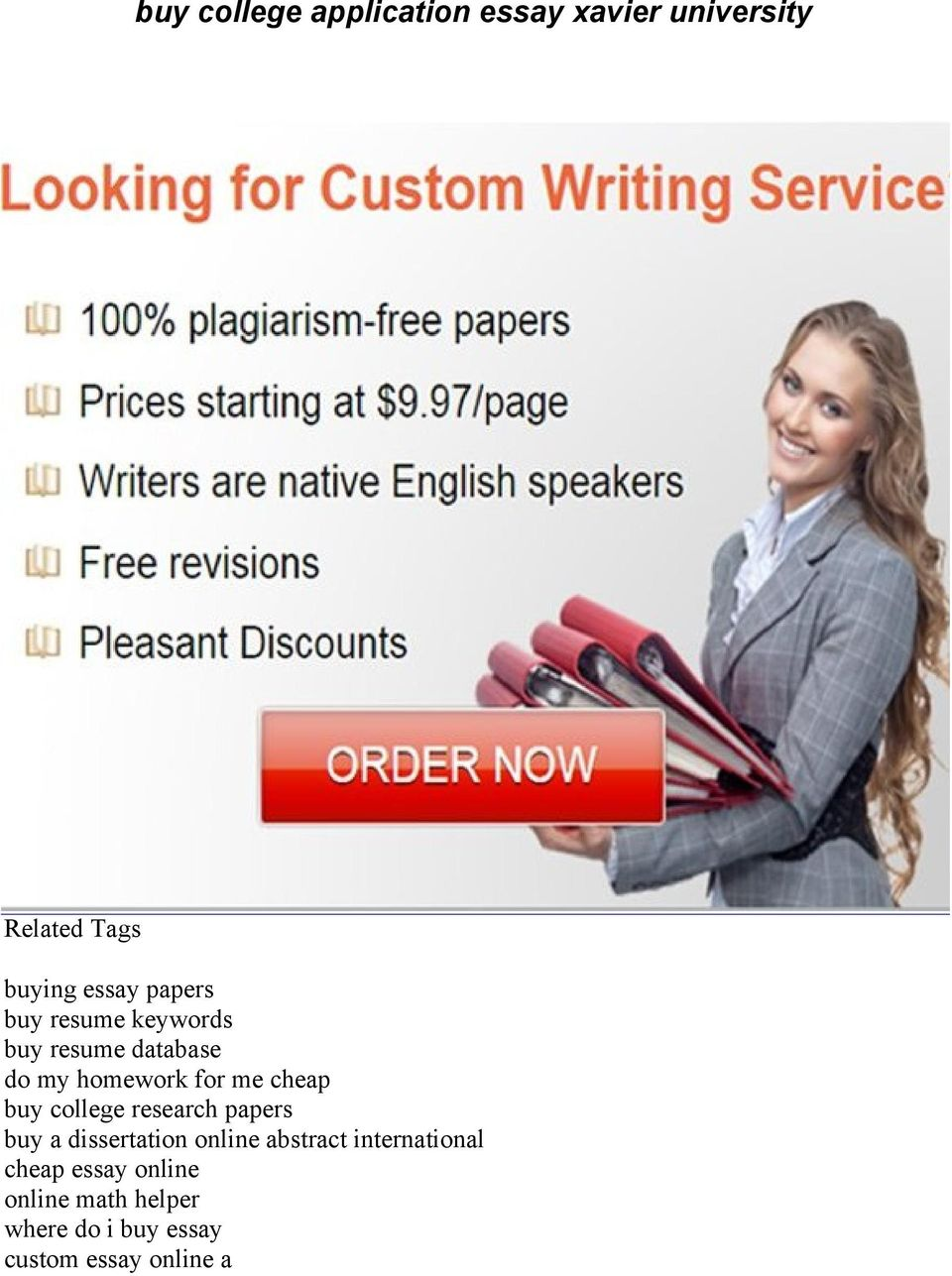buy college research papers buy a dissertation online abstract international