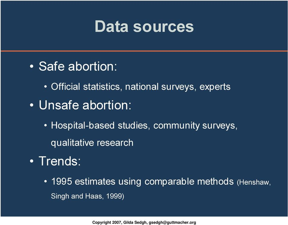 the definition and methods of abortion Doctors give unbiased, helpful information on indications, contra-indications, benefits, and complications: dr sung on abortion methods: none of the currently available birth control methods are known to cause abortion.