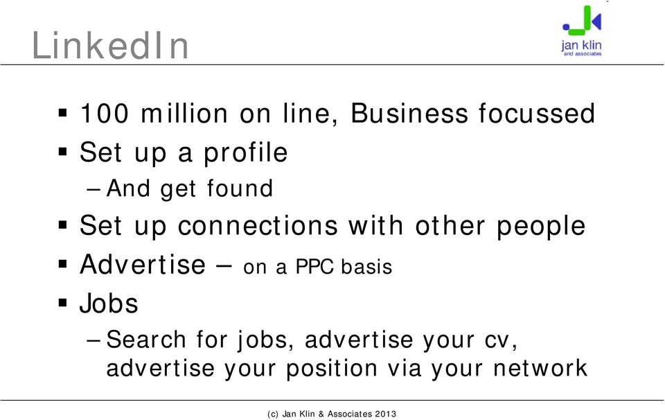 people Advertise on a PPC basis Jobs Search for jobs,