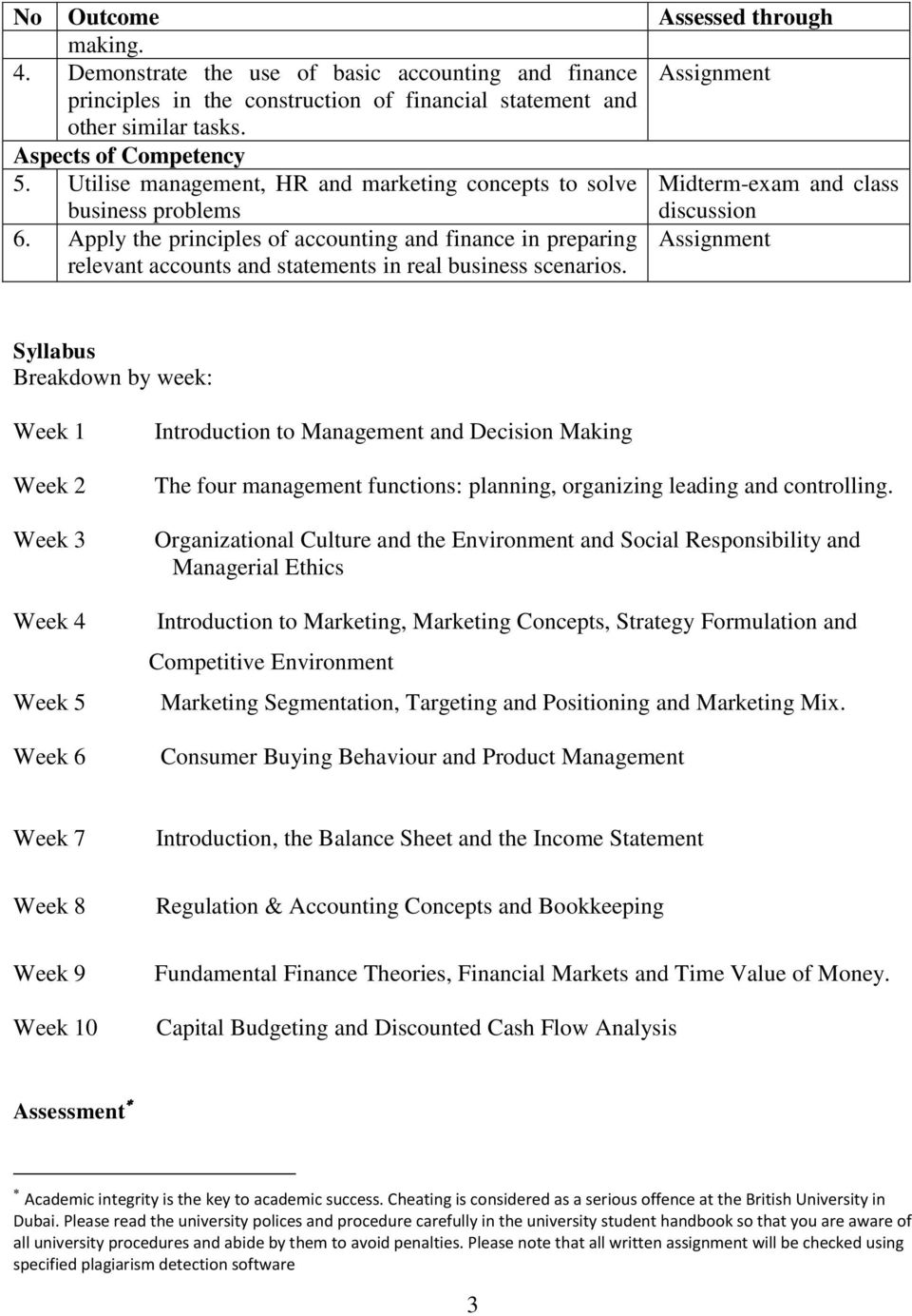 Apply the principles of accounting and finance in preparing relevant accounts and statements in real business scenarios.