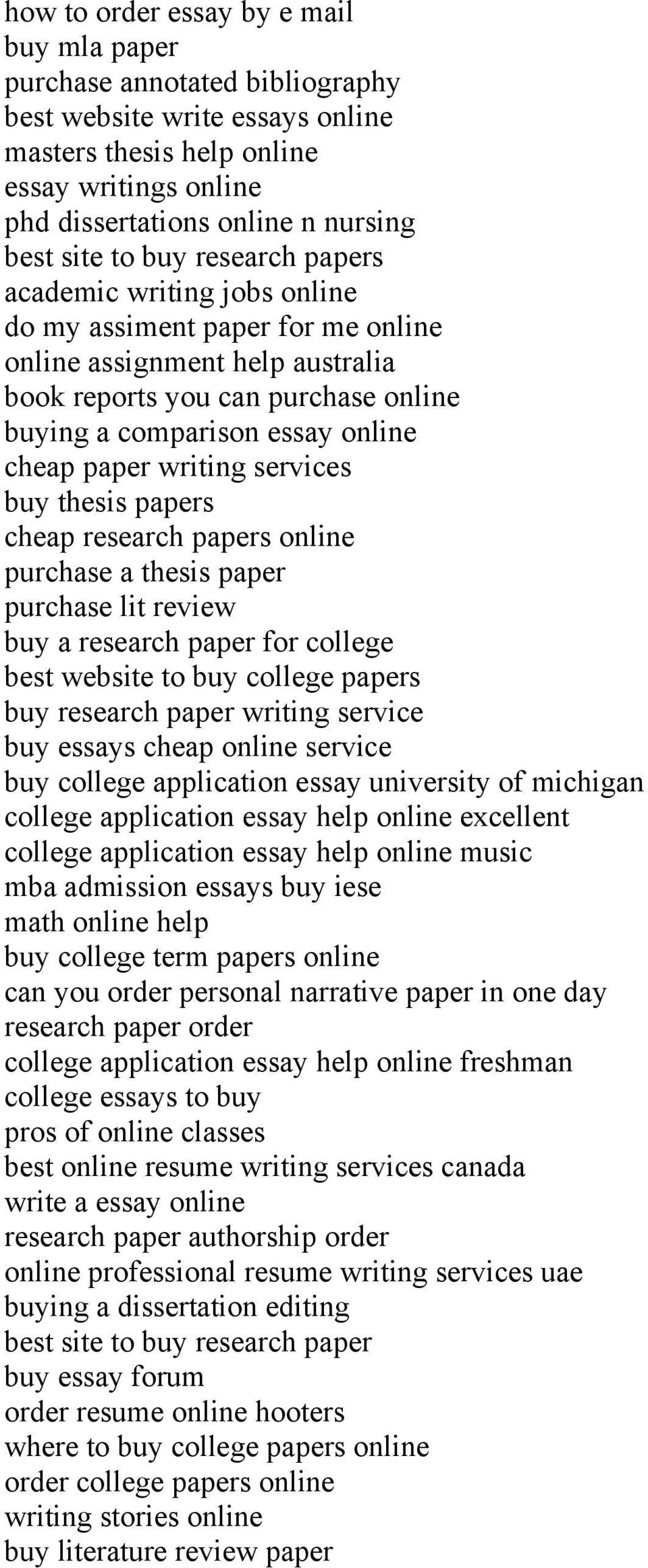 cheap paper writing services buy thesis papers cheap research papers online purchase a thesis paper purchase lit review buy a research paper for college best website to buy college papers buy