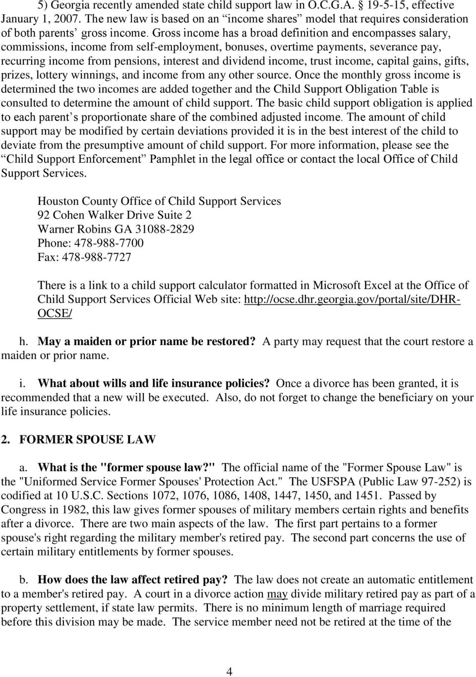child support enforcement one law does New york state child support enforcement site provides information about how the amount of a child support payment is decided based on parents' income levels and other factors parents can log in to check payments information for.
