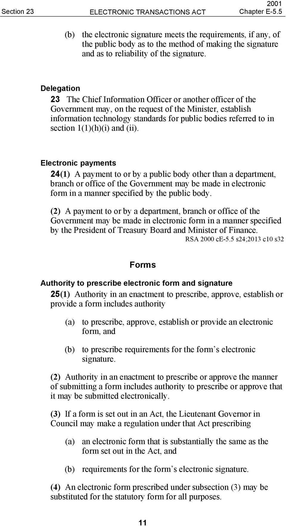 section 1(1)(h)(i) and (ii).