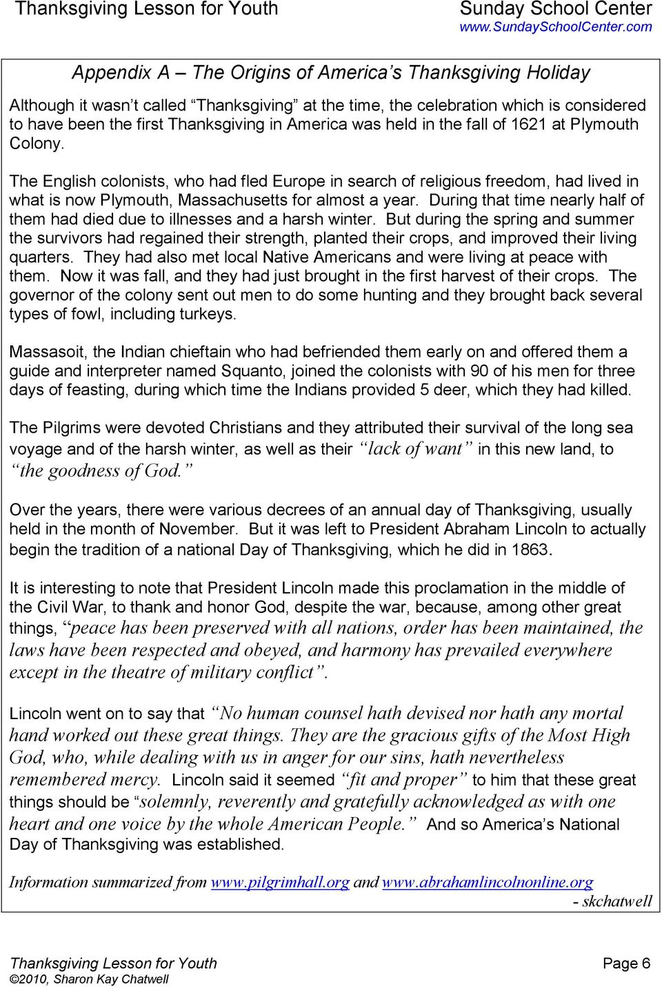 Being Thankful Psalm 952 Let Us Come Before Him With Thanksgiving