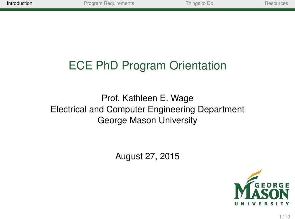 Wage Electrical and Computer