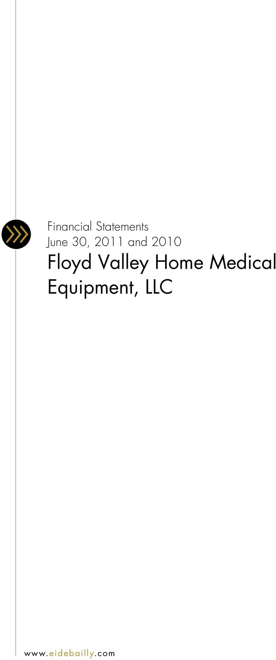 Valley Home Medical