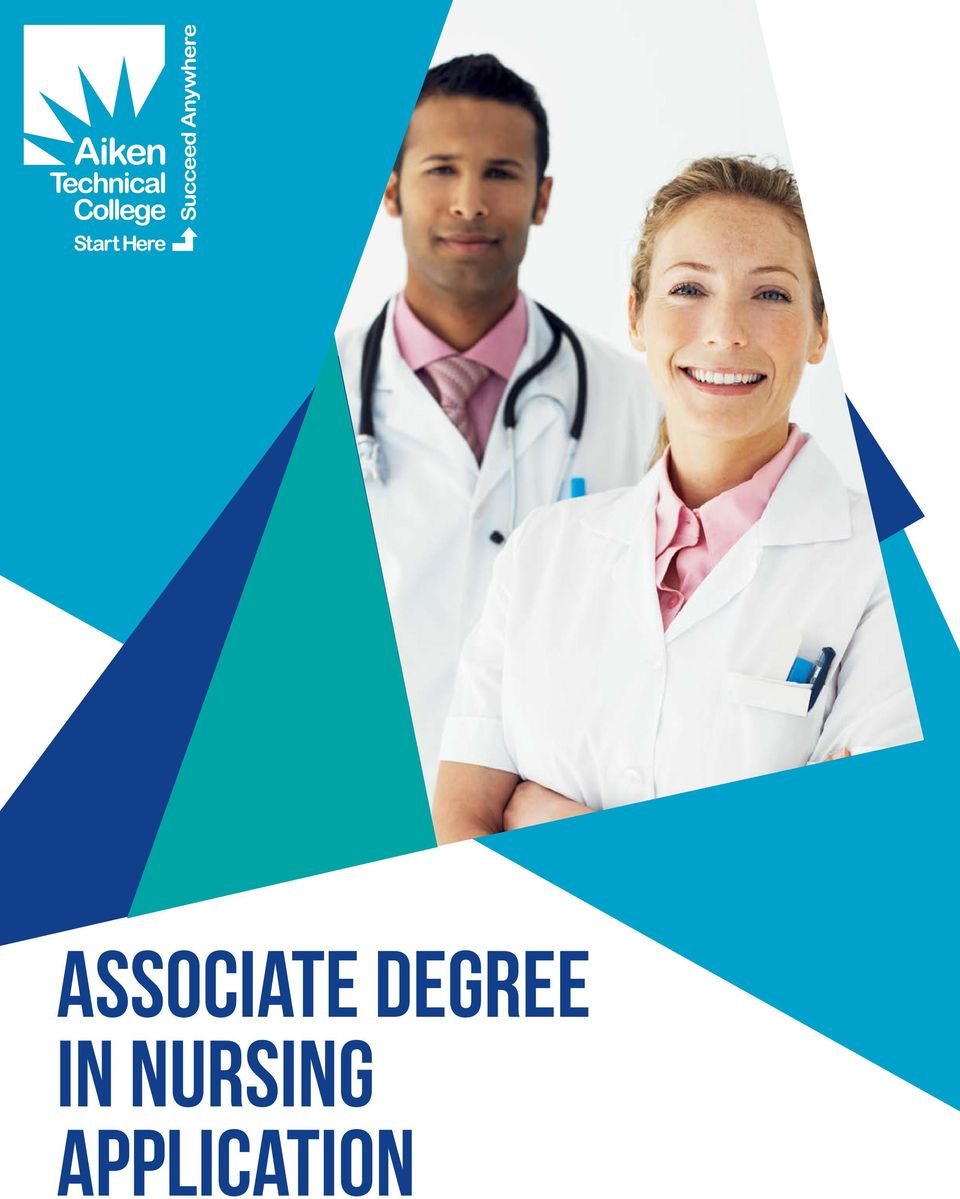 Associate Degree In Nursing Application  Pdf. What Is Religious Studies Cal Vet Home Loans. Credit Bureau Information H R Communications. Government Funded Abortions Ira Vs Roth Ira. Best Stock Trading Software Mba In Virginia. Distance From O Hare To Midway. Agricultural Science Degree Woking Car Hire. My Travelers Insurance Auto Train In Virginia. Traverse City Beauty College