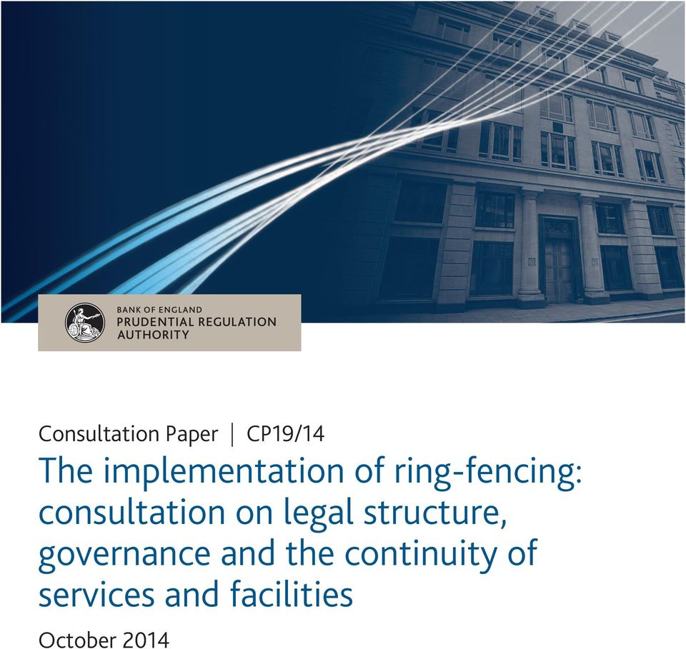 consultation on legal structure,