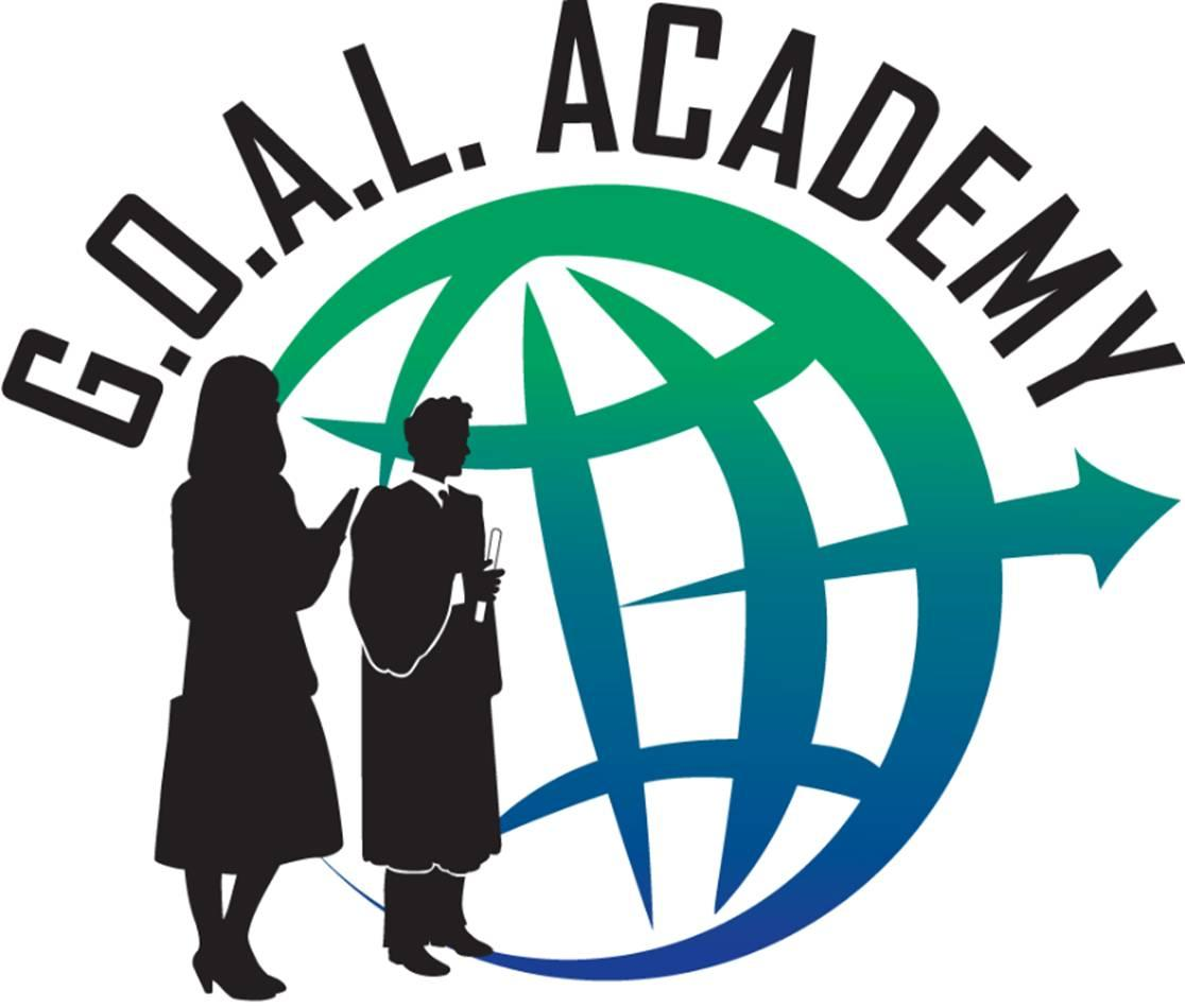 GOAL Academy Board Of Directors Meeting MINUTES DATE 4/29/2014 START TIME 3:30 pm 205 N.