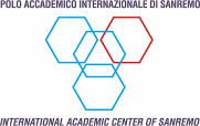 The World Festival of Creativity in Schools International Competition Finals Sanremo May 3-6,