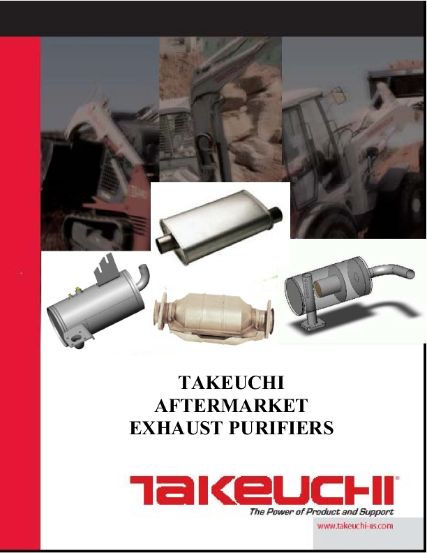 Aftermarket exhaust purifiers pdf aftermarket exhaust fandeluxe Choice Image