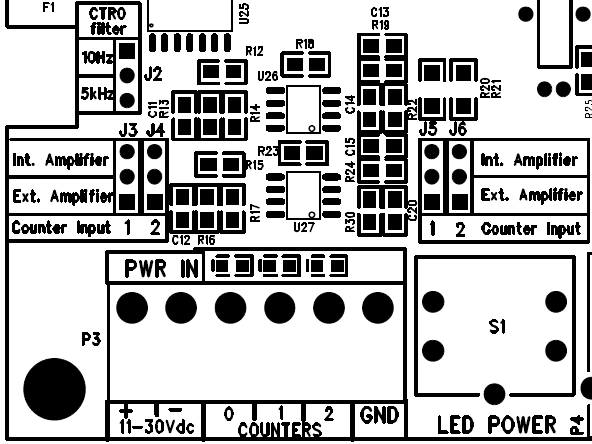 20 0 scadapack 330 controller pdf scadapack 334 wiring diagram at readyjetset.co