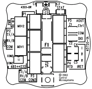 2003 accord speaker wiring diagram with Scadapack 334 Wiring Diagram on Scadapack 334 Wiring Diagram as well 2003 Chevy Silverado Head Unit also Nissan V6 Engine Diagrams besides 2016 Dodge Caravan Oem Parts Diagram Html in addition Wiring Diagram 2007 Jeep Wrangler.
