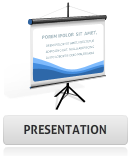 7. Presenting files and media ClickMeeting is all about sharing.