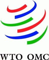 Introduction to the WTO rules on