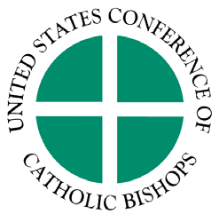 United States Conference of Catholic Bishops 3211 FOURTH STREET NE WASHINGTON DC 20017-1194 202-541-3000 FAX 202-541-3166 May 12/13, Sixth Sunday of Easter Mother s Day Readings, Suggested Homily