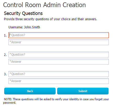 automation anywhere login