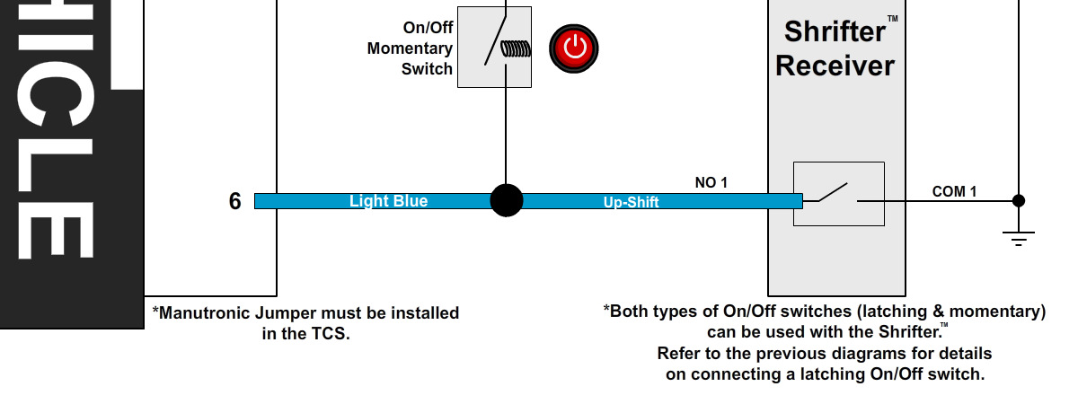 Installation and operation manual for 4l60e 4l65e 4l70e 4l80e you can use either a momentary push button on off switch or a latching publicscrutiny Image collections