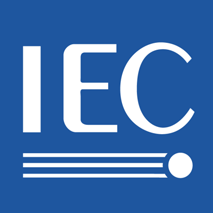 INTERNATIONAL STANDARD IEC 61892-5 Edition 2.