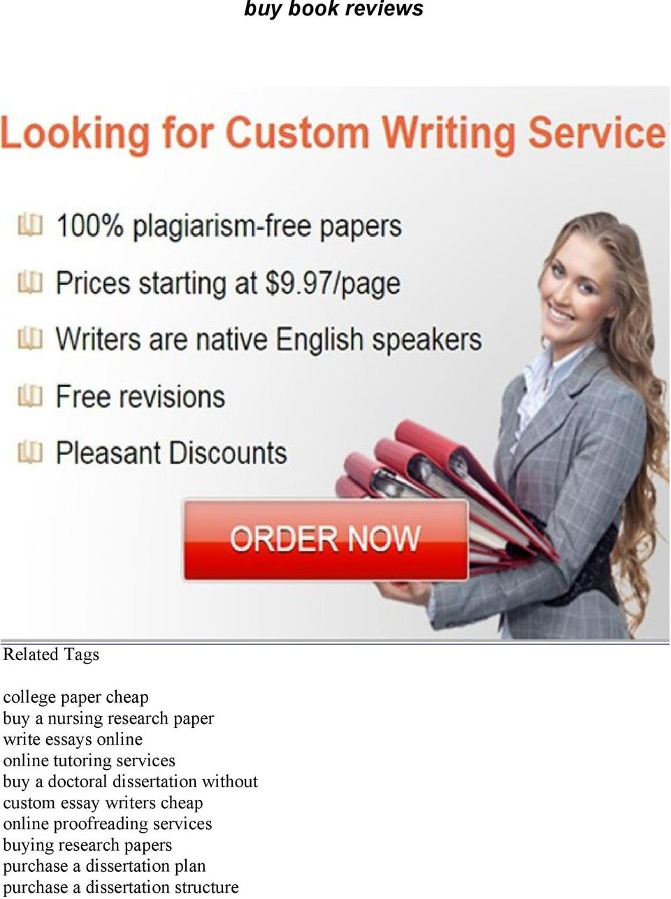 dissertation without custom essay writers cheap online proofreading