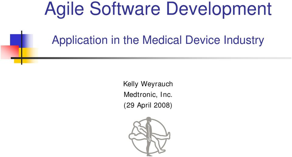 Device Industry Kelly