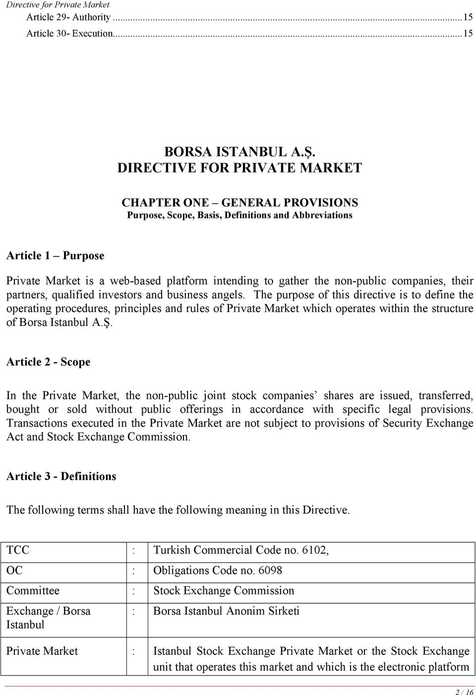 joint stock companies act 1856 pdf