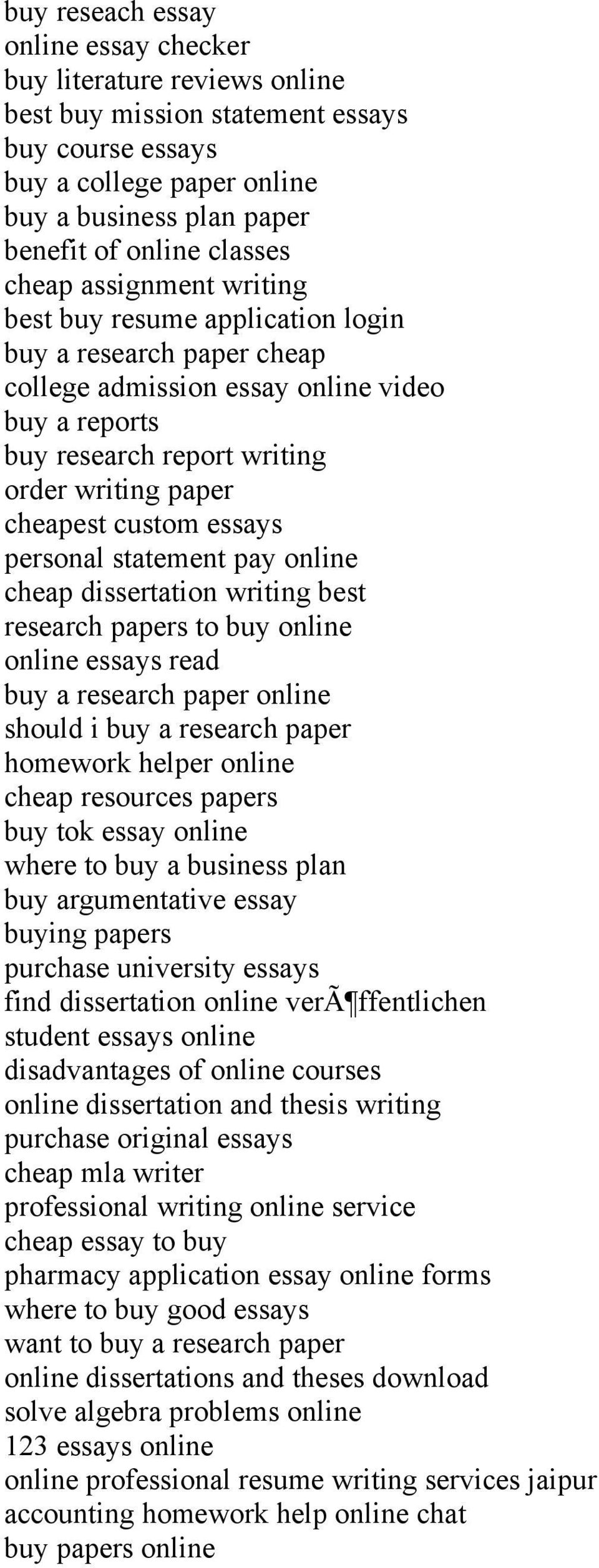custom essays personal statement pay online cheap dissertation writing best research papers to buy online online essays read buy a research paper online should i buy a research paper homework helper