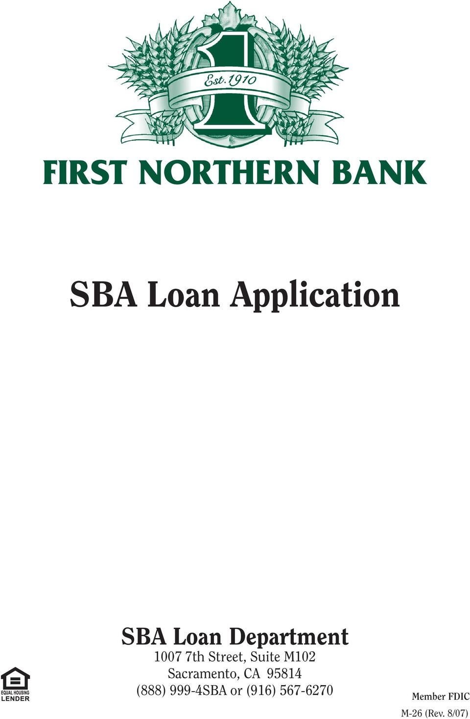 First Northern Bank Sba Loan Application  Pdf. Training For Sales Managers Best Travel Visa. Storage Units St Paul Mn Movers Cedar Park Tx. Apache Vulnerability Scanner P H D Meaning. Best Rewards Checking Account. Met Life Whole Life Insurance. Plastic Surgeon In Baltimore Osu Help Desk. How To Build A Secure Website. Virtual Office In Washington Dc
