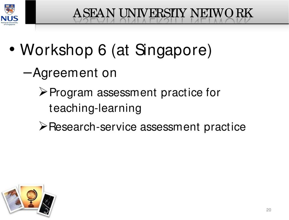 assessment practice for